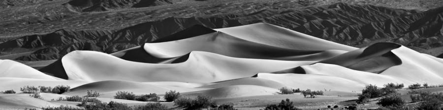dunes, Jim Ruff