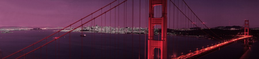 e-san-francisco_cityscape-ot-twilight