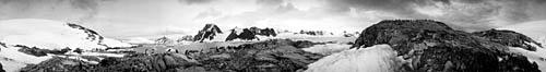 AntarticaPans