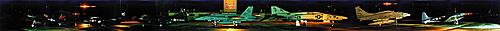 PlanesOnlyNightSmall