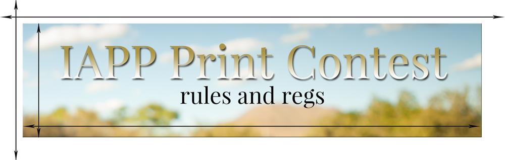 printcontest