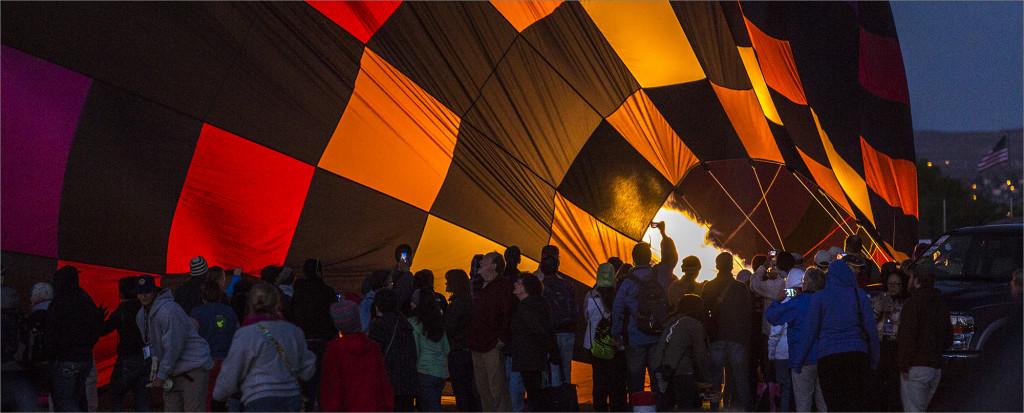 BalloonFiesta-01_-_PSpeaker