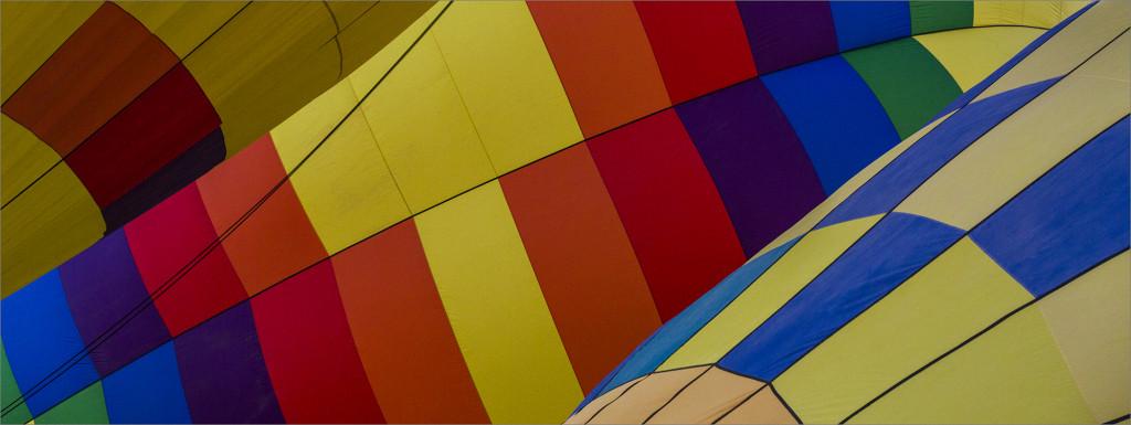 BalloonFiesta-03_-_PSpeaker