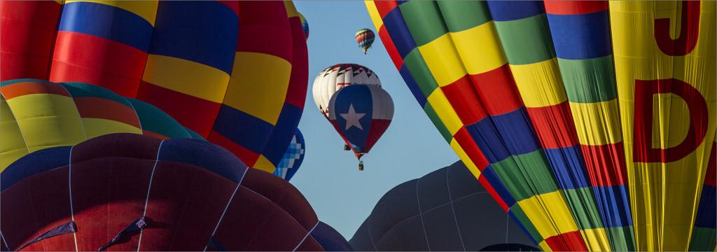 BalloonFiesta-12_-_PSpeaker