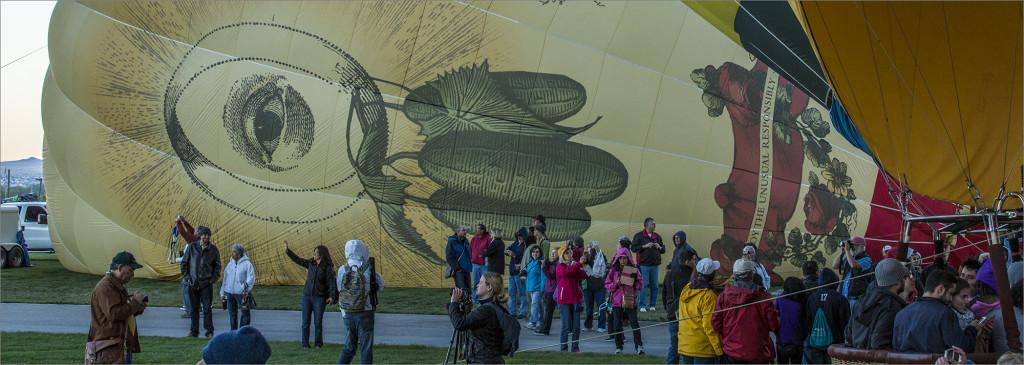 Balloonfiesta-07_-_PSpeaker