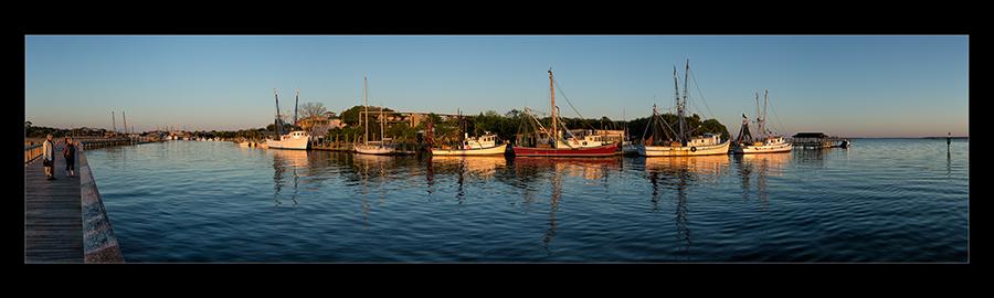 PSpeaker_04B6918-28 ShemCreek harbor-06 20x6 900px