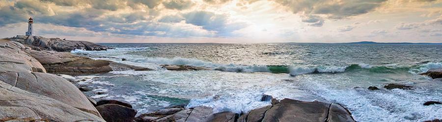 Ken Butt Peggys Cove Ocean View_KAButt_900 pixels