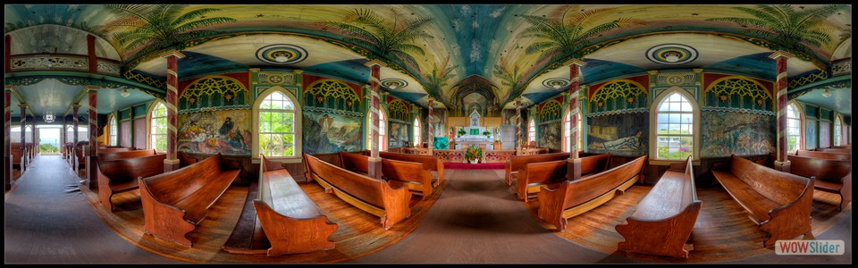 PaintedChurch_-_PSpeaker